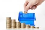 Mutui: dagli under 30 arrivano solo il 10% delle domande; rappresentano solo il 6,5% delle erogazioni totali.