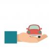 RC Auto: la dematerializzazione del tagliando farà risparmiare più di 100 milioni di euro