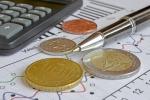 Prestiti: calano del 21% in un anno gli importi medi richiesti