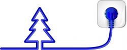 Luci dell'albero, pentola a pressione, riscaldamento & co.: come risparmiare fino al 22% sulla bolletta