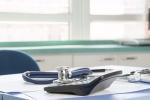 Spese mediche a rate: gli italiani chiedono 6.600 euro da restituire in 5 anni