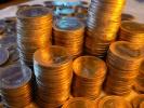 Prestiti: tornano a crescere gli importi medi richiesti, +7,7% in sei mesi