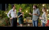 Facile.it torna on air con una nuova creatività dedicata all'ADSL e al cinema