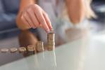 Riforma delle pensioni: a settembre triplicate le ricerche di piani integrativi