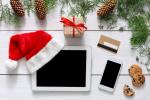Smartphone, tablet e computer: nel 2016 triplicate le richieste per assicurarli