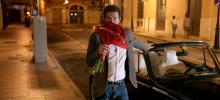 Facile.it di nuovo on air con una creatività dedicata a San Valentino