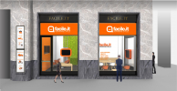 Apre a Varese il primo Facile.it Store d'Italia