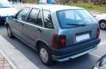 Le auto più vecchie d'Italia sono in Sardegna. In Toscana le più nuove