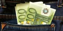 I giovani comprano casa con un prestito