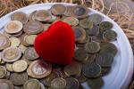 Prestiti e matrimoni; uno su cinque arriva dalla Campania