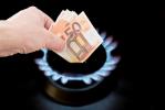 Bastano pochi accorgimenti per tagliare i costi di luce e gas