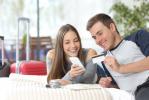 Evitare truffe e costi nascosti delle carte di credito all'estero