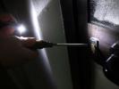 I furti in appartamento; quanti sono e come difendersi
