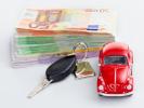In un anno i prezzi RC auto aumentano dell'11,6%