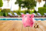 Fino a maggio erogati 33 milioni di euro di prestiti per le ferie