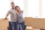 Il 6% dei mutui erogati in Italia è destinato a cittadini stranieri