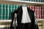 Mercato RC professionale avvocati: ecco quanto vale