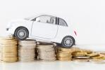 In un anno i prezzi RC auto sono aumentati del 13%