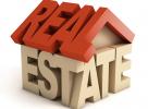 Indagine sui costi dei mutui nel mondo