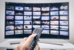 Indagine di Facile.it sulla Pay TV