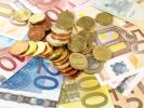 Cessione del quinto: la richiesta media è 15.500 euro