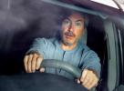 Cattive abitudini al volante? Ecco come siamo cambiati