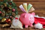 Prestiti per Natale: il 24% degli italiani ne farà richiesta