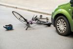 Ecco le imprudenze più comuni quando si guida la bicicletta