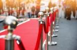 Ricerche e Golden Globes: Il processo ai Chicago 7 primo tra i film, The Mandalorian tra le serie TV
