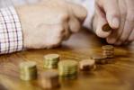 Pensione integrativa: da gennaio ricerche online in crescita del 79%