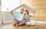 Mutui: in 4 anni aumentano gli Under 30 e i lavoratori a tempo indeterminato