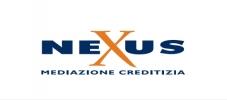 Facile.it acquisisce il 60% di Nexus