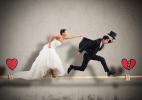 Dal matrimonio annullato alle fedi smarrite: arrivano le polizze per le nozze