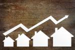 Mutui: aumenta l'LTV richiesto per la prima casa