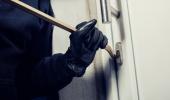 Polizze per la casa: +13% nel 2018. Il 63% dei vacanzieri teme furti in abitazione