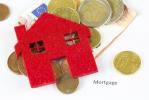 Mutui: a giugno aumenta la richiesta, cala l'erogato