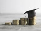 Prestiti per studiare: chiesti in media oltre 7.600 euro