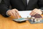 Mutui: 2,4 milioni di italiani lo hanno estinto prima del termine