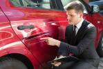 RC auto: prezzi in aumento dello 0,9%