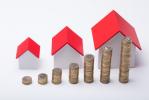 Mutui: erogato in aumento per chi compra nelle grandi città