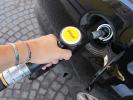 In Italia ci sono 5 milioni di auto diesel Euro 3 o inferiori