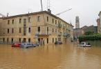 Sempre più italiani interessati alle assicurazioni per proteggere la casa