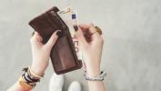 Contanti,16 milioni di italiani li preferiscono alle carte elettroniche