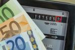 Luce e Gas: nel 2018 ogni famiglia italiana ha pagato in media 1.200 euro