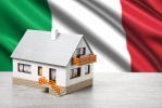 Mutui: il 2% di quelli richiesti arriva da italiani residenti all'estero