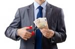 Crescono ancora le cessioni del quinto dello stipendio