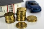Prestiti: aumenta del 4,7% il consolidamento debiti