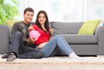 Prestiti: una richiesta su tre è destinata alla casa