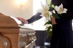 3,2 milioni di italiani hanno chiesto un prestito per pagare una cerimonia funebre