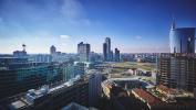 Mutui seconda casa: Milano sorpassa Roma